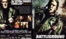 Battleground (2012) WS R1