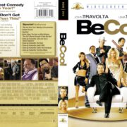 Be Cool (2005) WS R1