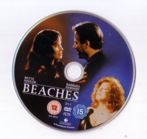 Beaches_R2_(1988)-[cd]-[www.GetDVDCovers.com]