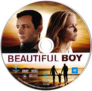 Beautiful_Boy_(2010)_WS_R4-[cd]-[www.GetDVDCovers.com]