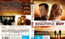 Beautiful Boy (2010) WS R4