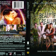 Beautiful Creatures (2013) WS R1
