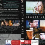 Beautiful Kate (2009) R4