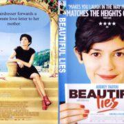 Beautiful Lies (2010) R4