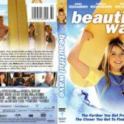 Beautiful Wave (2011) R1