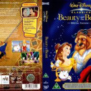 Beauty And The Beast (1991) WS SE R2