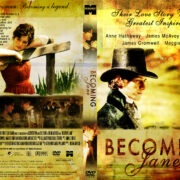 Becoming Jane (2007) R1