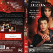 Bedazzled (2000) R4
