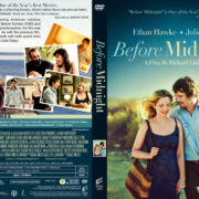 Before Midnight (2013) R1
