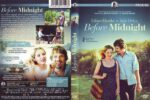 Before Midnight (2013) R2 GERMAN