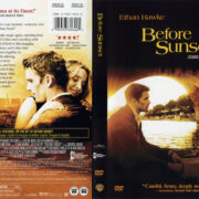 Before Sunset (2004) R1