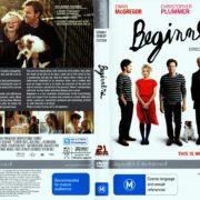 Beginners (2010) WS R4