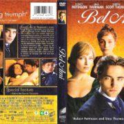 Bel Ami (2012) R1