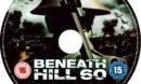 Beneath Hill 60 (2010) R2 & R4