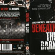 Beneath The Dark (2010) WS R2