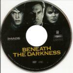 Beneath The Darkness (2011) R1
