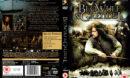 Beowulf & Grendel (2005) R2