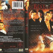 Best Of The Best (1989) WS R1