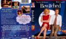 Bewitched (2005) SE R1