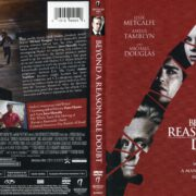 Beyond A Reasonable Doubt (2009) R1