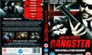 Big Fat Gypsy Gangster (2011) R2
