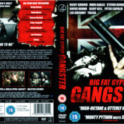 Big Fat Gypsy Gangster (2011) R2