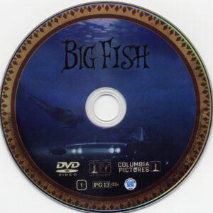 Big_Fish_(2003)_R1-[cd]-[www.GetDVDCovers.com]