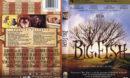 Big Fish (2003) R1