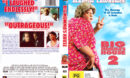 Big Momma's House 2 (2006) R4