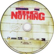 Big Nothing (2006) WS R1