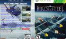 Birds Of Steel (2012)