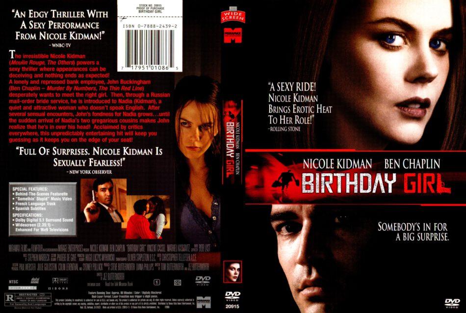 boy-birthday-girl-movie-poster-technique-videos-old