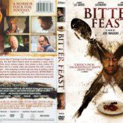 Bitter Feast (2010) R1
