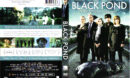 Black Pond (2011) WS R1