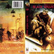 Black Hawk Down (2001) WS R1