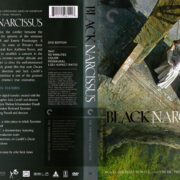 Black Narcissus (1947) R1 FS