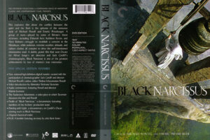 Black_Narcissus_(1947)_R1_FS-[front]-[www.GetDVDCovers.com]