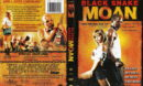 Black Snake Moan (2006) WS R1