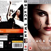 Black Swan (2010) R2