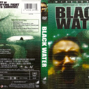 Black Water (2007) WS R1