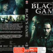Black's Game (2012) R4