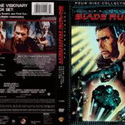 Blade Runner (1982) CE WS R1