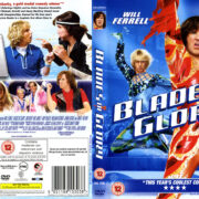 Blades Of Glory (2007) WS R2