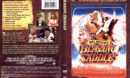 Blazing Saddles (1974) WS SE R1