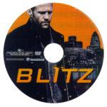 Blitz (2011) WS R1
