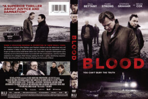 Blood_2013_R1-[front]-[www.getdvdcovers.com]