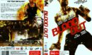 Blood Out (2011) WS R4