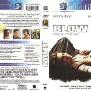 Blow (2001) WS R1