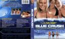 Blue Crush (2002) CE R1