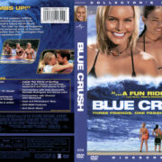 Blue Crush (2002) CE R1